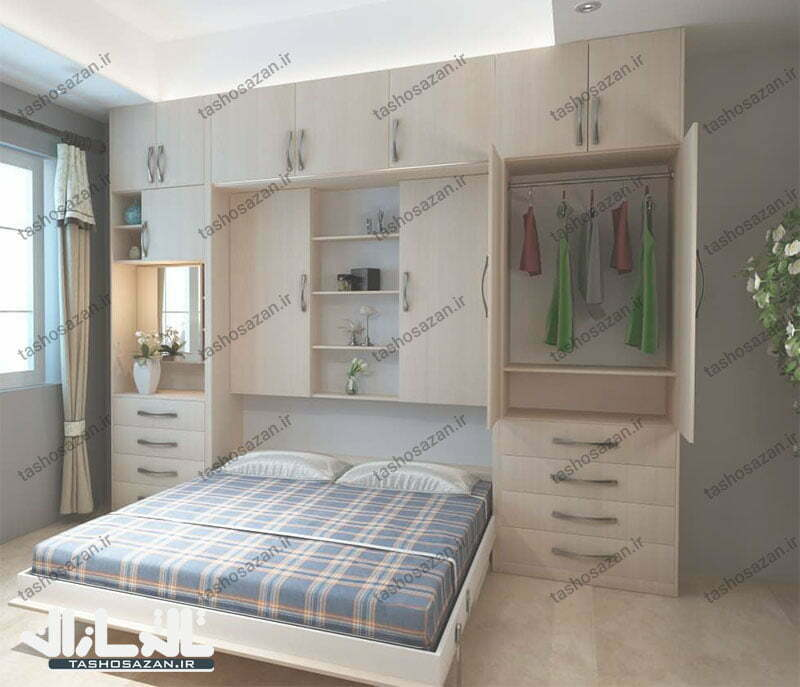 double-wall-bed-vertical-tsh-9414