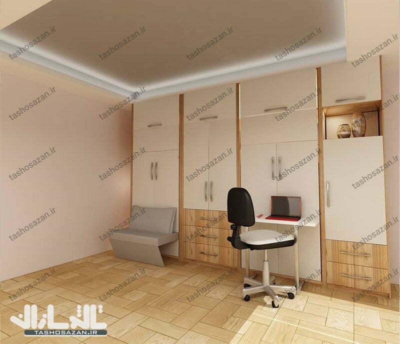 single wall bed barcode vertical tsh 9715
